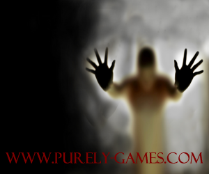 Scary games at Purely games!