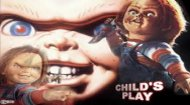 Child's Play Movie Game